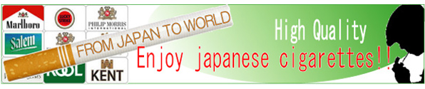 TO-WORLD.COM